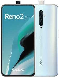Смартфон Oppo Reno 2Z 8/128GB + беспроводные наушники в подарок