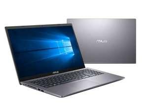 "Ноутбук ASUS (15.6"" IPS, Ryzen 5 3500U, 8 ГБ, 512 ГБ SSD, AMD Radeon Vega 8)"