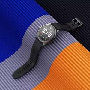 Смарт-часы Haylou Solar LS05