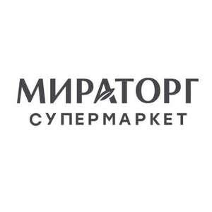 [МСК, МО] 1500₽ на первые 3 заказа в Мираторг (-500/2000₽ с каждого)