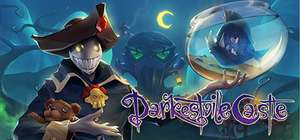 [Steam] Игра Darkestville Castle