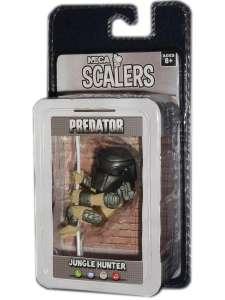 """Фигурка Хищника NECA """"Scalers Mini Figures 2"""""""