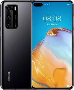 [Тюмень] Huawei P40 8/128GB