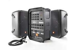 Акустическая система JBL EON 208P