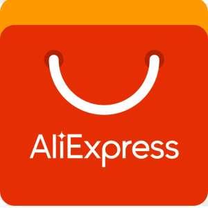 Скидка 350/3000 ₽ на Aliexpress и TMALL