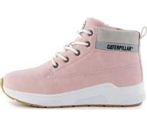 Ботинки детские Caterpillar Colmax (1399₽ с баллами)