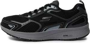 Мужские кроссовки Skechers Go Run Consistent
