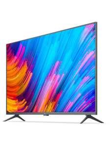 [не везде] Телевизор Xiaomi Mi TV 4S, 50 (2020)