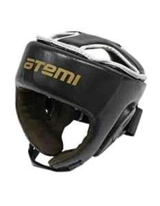Боксёрский шлем Atemi LTB19701 ( скидка на все размеры кроме S )