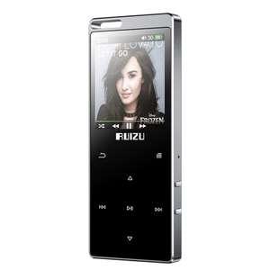 MP3-плеер Ruizu D15 8GB (из-за рубежа)
