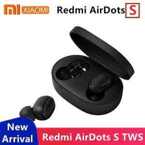 TWS Xiaomi Redmi Airdots S