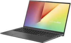 "[не везде] Ноутбук ASUS VivoBook A512DA-BQ1013 (15.6"", IPS, AMD Ryzen 3 3200U 2.6ГГц, 8ГБ, 256ГБ SSD, AMD Radeon Vega 3)"