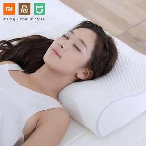 Ортопедическая латексная подушка Xiaomi 8H H1 за 26.92$