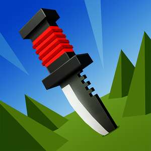 [Google Play] Knife Club Premium