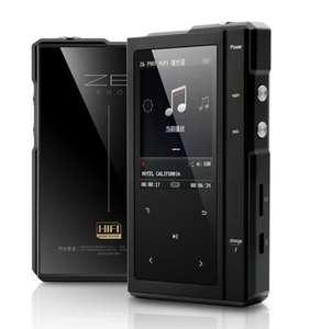 Hi-Fi плеер Aigo Z6 Pro (из-за рубежа)
