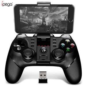 IPega 9076 беспроводной Bluetooth геймпад  за $15.83
