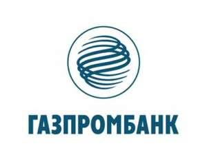 Huawei pay Газпромбанк (100₽ день, до 7800₽ всего)