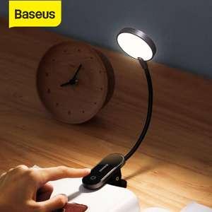 Мини-светильник Baseus