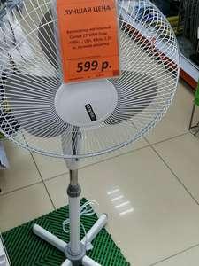 [РнД] Вентилятор Centek 43 см 40 Вт