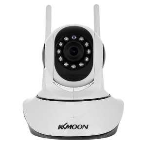 KKmoon 1080P Wireless WIFI IP-камера 2.0MP за 26.99$