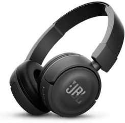 [Не везде ] Беспроводные наушники с микрофоном Jbl 450bt