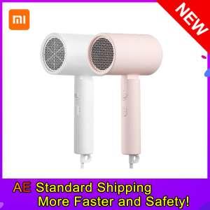 Xiaomi Migia портативный Анион Фен