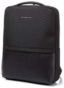 Рюкзак Samsonite Bheno 10.5 для 14 дюймов (черный)