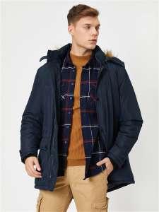 Пальто KOTON (размер M)