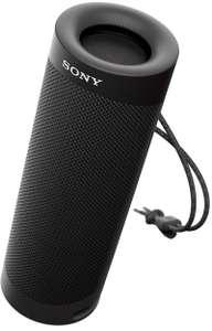 Портативная акустика Sony SRS-XB23