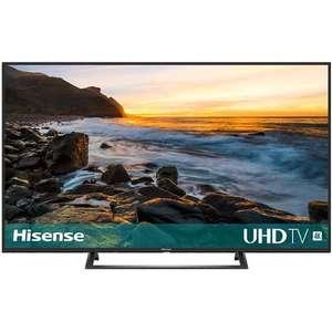 "[не везде] Телевизор Hisense 65"" H65B7300 4K SmartTV"