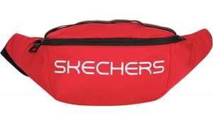 Сумка Skechers (350 с баллами)