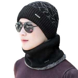 Зимняя шапка за $4.99