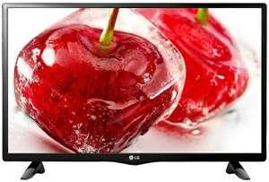 "[не везде] Телевизор 24"" LG24LH451U"