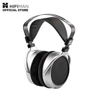 Планарные наушники HIFIMAN HE400S