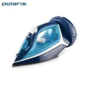 Утюг Polaris PIR 2438K