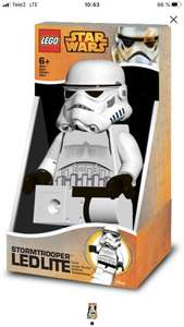 Ночник LEGO Star Wars