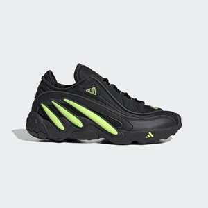Кроссовки Adidas FYW 98