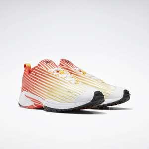 Мужские кроссовки Reebok DMX THRILL