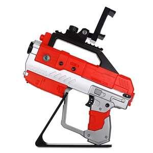 Homkey AR - 82 Bluetooth 4.2 игровой пистолет с держателем