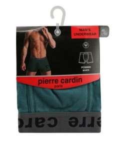 Трусы мужские Pierre Cardin