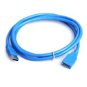 90 см USB 3.0 удлинитель