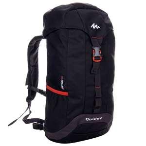 Походный рюкзак QUECHUA 30л