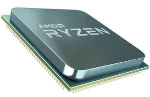 [Мск и др.] Процессор AMD Ryzen 3 3300x в soundbreeze