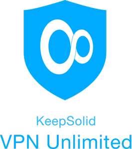 VPN Keepsolid бесплатно на 6 месяцев