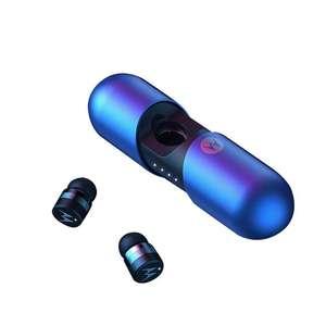 Беспроводные наушники Motorola Verve Buds 400 (из-за рубежа)