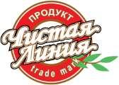[Москва, МО] Два пломбира в подарок при покупке от 1000 рублей на Омолоко.ру