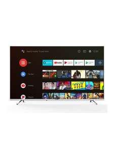 "Panasonic Телевизор TX-49GXR600, 49"", UHD, Smart TV, Wi-Fi, DVB-T2/S2"