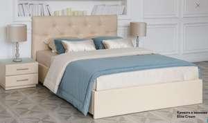 Кровать MONICA NEW 160х200