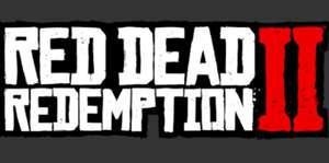 [PC] Red Dead Redemption 2 (1349₽ с купоном на 650₽)