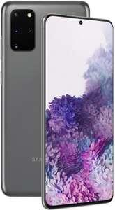 Смартфон Samsung Galaxy S20 Plus 8/128Гб